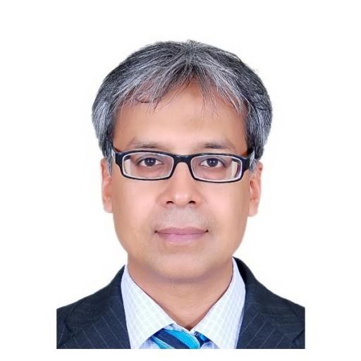 Rahul Bagdia