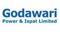 Godawari