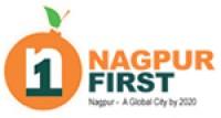 NAGPUR FIRST