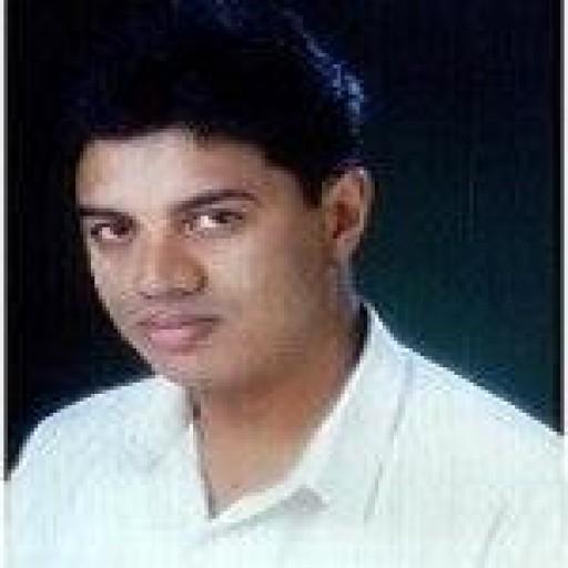 Paashu Ahmad Khan