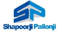 Shapoorji Pallanji