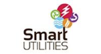 Smart Utlities