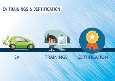 EV training Certification (1)